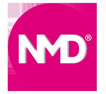 NMD_DIGITAL_LogoHome-2