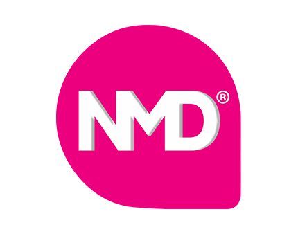 NMD_DIGITAL_logo